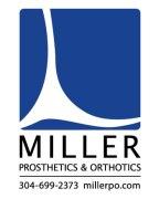 www.MillerPO.com  304-699-2373